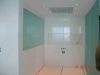 bal-harbor-appt-renovation-3